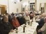 Generalversammlung Schwingklub Glatt- und Limmattal 2019