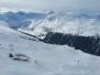 Skiwochenende Davos 2017