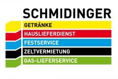 Schmidinger