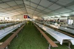 Schwingfest-0012