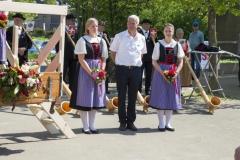 Schwingfest-0099