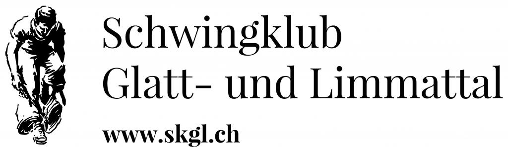 Logo SKGL
